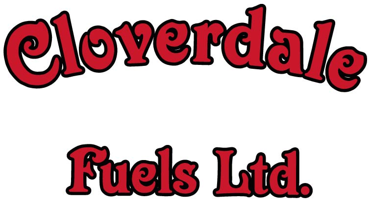 Cloverdale Fuels Ltd.