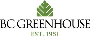 BC Greenhouse Builders Ltd