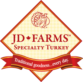 JD Farms