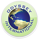 Odyssey International