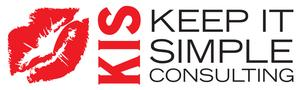 KIS Consulting