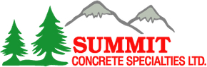Summit Concrete Specialties Ltd.
