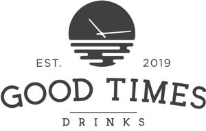 Good Times Drinks Inc.