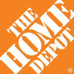 The Home Depot Abbotsford