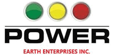 Power Earth Enterprises