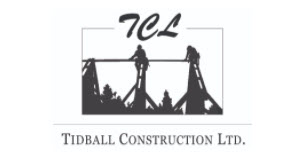 Tidball Construction