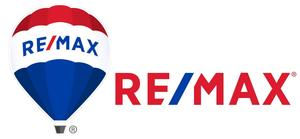 Cody Lew RE/MAX Treeland Realty